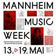 Mannheim Music Week