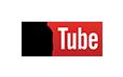 YouTube Kanal der Musikhochschule